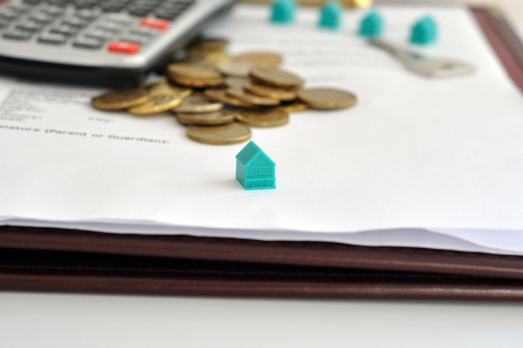 Title Lending