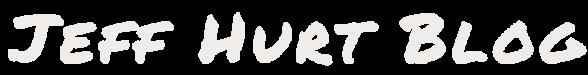 jeffhurtblog-logo